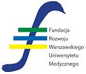 Fundacja Rozwoju WUM